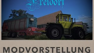 "[""ls"", ""15"", ""let´s"", ""play"", ""weisingen"", ""der"", ""gentler"", ""bindelbach"", ""lp"", ""gamsting"", ""günther"", ""ls 15 freiberg map"", ""freiberg karvon"", ""karvon let´s play"", ""ls 15 freiberg"", ""freiberg"", ""freidorf"", ""ls 15 freidorf"", ""freidorf letßs play""]"