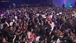 Zee Церемония Вручения Премии «Любовь Индии» 2019   фото приколы смотреть бесплатно в хорошем качест