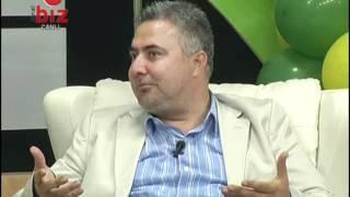 Saraçoğlu ile Cenap Gülpınar 39 ın Konuşması www sanliurfagazetesi com Şanlıurfa Haber