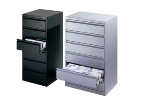 железные шкафы для документов!