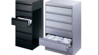Шкафы для документов , делают так !!!(Шкаф — мебельное изделие (преимущественно с дверками, с ящиками или без них) для хранения предметов различн..., 2014-01-25T07:00:01.000Z)