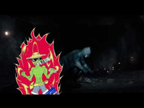 Batman's New Ringtone