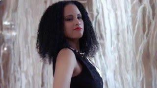 Irena Spasovska - Dobro utro ubav moj (official video)