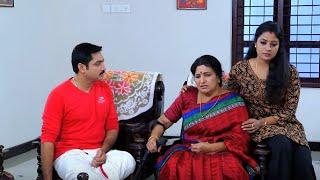 Bandhuvaru Shathruvaru I Episode 104 - 08 February 2016 I Mazhavil Manorama