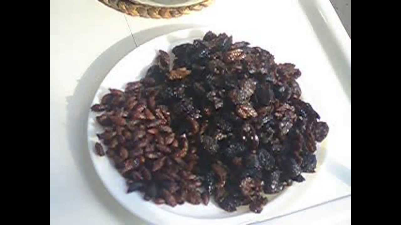 cómo se puede conservar las aceitunas