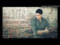 Aamir - Choice