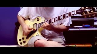видео Магазин китайских копий гитар