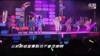 S/mileage & ℃-ute - Onaji Jikyuu de Hataraku Tomodachi no Bijin Mama.