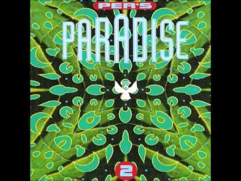 Per's Paradise 2