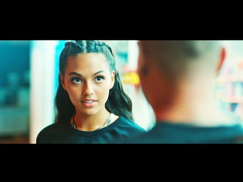 Yellow Claw - Till It Hurts ft. Ayden [Official Music Video] Mp3