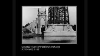 Stjohns Bridge: Construction Part 1