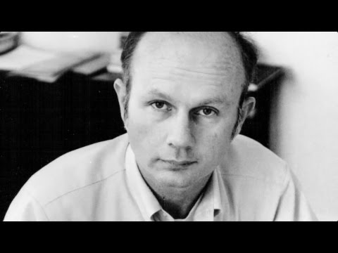 john holt and unschooling Unschooling and other ideas about  new research supports john holt's views about learning  one of the core ideas of john holt's approach to education is that.