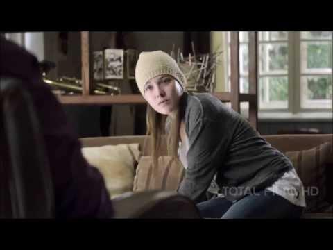 TERAPIE 2 (nová řada seriálu HBO) HD trailer
