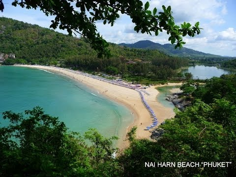 THE BEST TOUR of the PHUKET ISLAND by MOTORBIKE, BEACH TRAVEL THAILAND Asia Trip shopping