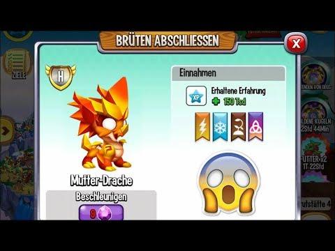 New Member Topaz Dragon Dragon City Exclusive Dragon Youtube