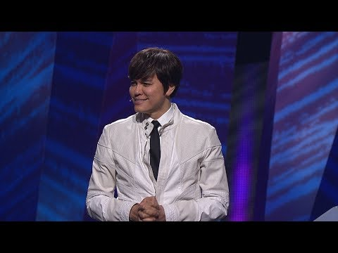 Joseph Prince - Practical Leadership Keys To Living Holy - 29 Jul 18