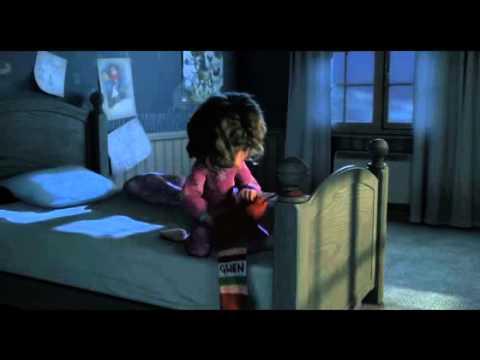 arthur christmas official trailer 3 in cinemas 1111