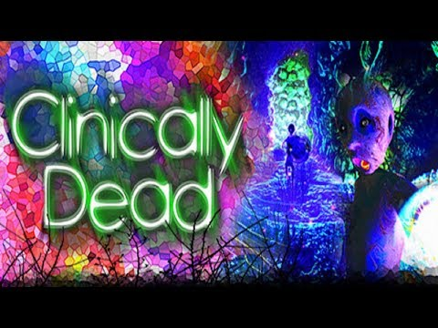 30 Seconds Until Death? Clinically Dead (Part 1) |