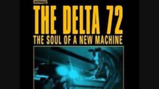 The Delta 72-Floorboard Shake
