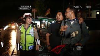 Download Video Ketemu Darto di Jalan, Jadi Hiburan Untuk Petugas - 86 MP3 3GP MP4