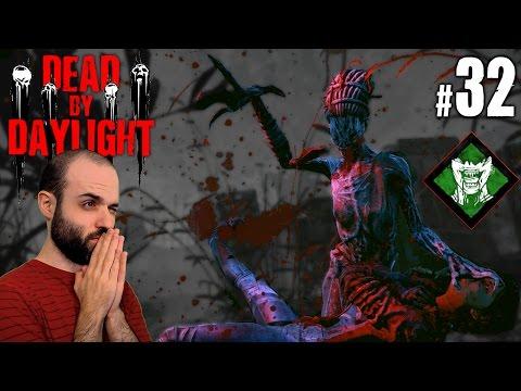 DEVORADOR DE ESPERANZA = MEMENTO MORI | DEAD BY DAYLIGHT Gameplay Español
