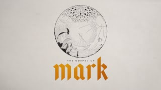 Mark | A Sinner Like Me