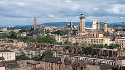 What is the best hotel in Glasgow Scotland? Top 3 best Glasgow hotels as voted by travelers