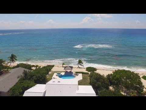 Coccoloba, South Sound | Cayman Islands Sotheby's Realty | Caribbean