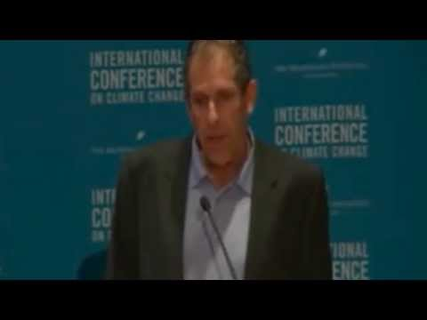Steve Goddard (aka Tony Heller) Exposed: Big Oil Paycheck ...