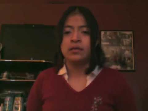 Eva Rojas PROTAGONIZA LA TELENOVELA RIHANNA MONTEZ