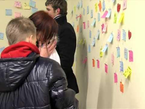Как сделать чтобы одноклассница влюбилась история одной любви 1 серия на русском
