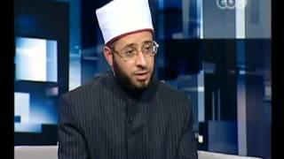 ممكن - لماذا يحتفل المسلمون بالمولد النبوي ؟
