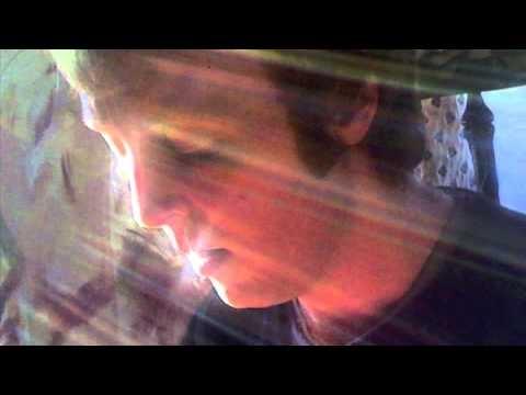 James McCartney :: AVAILABLE LIGHT - EP :: Sampler