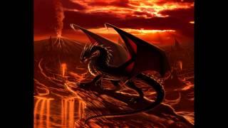 Mystery Babylon Religion: Judah in Captivity - Pt IV