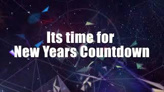 HappyNewyear Countdown I Happy New Year Whatsappstatus Year 2019 countdown status