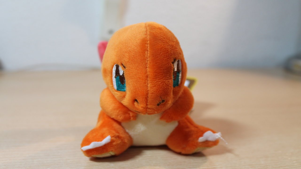 how to get charmander pokemon heart gold