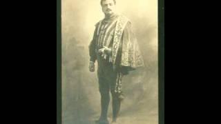 Enrico Caruso - Rigoletto : Quartet - Bella Figlia Dell'Amore (with Abott, Homer & Scotti)
