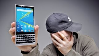 Download I'm Switching To The Blackberry KEY2... Mp3 and Videos