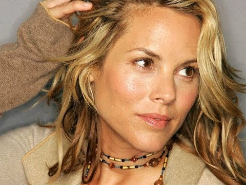 Maria Bello Sexiest Tribute Ever