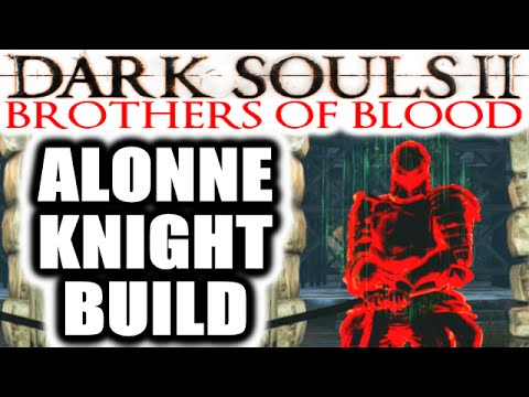 dark souls 2 how to get to ruin sentinels soft