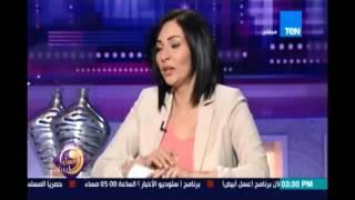 عسل أبيض | مهرجان طهاة في حب مصر   نيفين أبو زيد 6 مارس