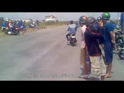 Đua Xe Nam Long 6 (Công An Bao vây) 30 phút from YouTube · Duration:  27 minutes 18 seconds