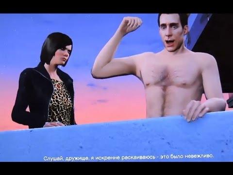 Рогоносцы Онлайн Порно Видео