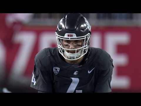 Highlights: Cougar Football vs. USC