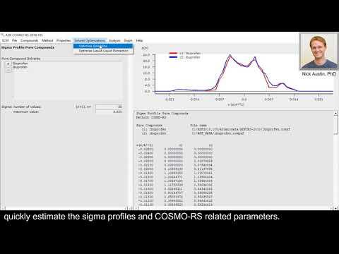 Cosmo программа не экономить нужно а искать