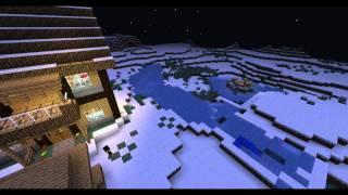 Филипп Киркоров - Снег (клип)