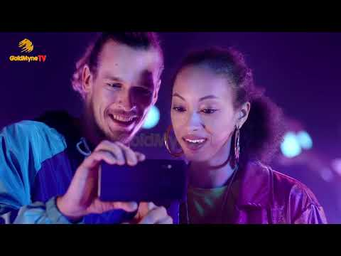 TECNO LAUNCHES STUNNING CAMON 11 PRO SERIES SMARTPHONES IN LAGOS