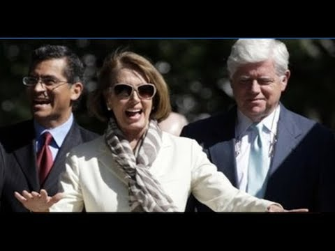 BREAKING! CALIFORNIA JUST GOT CLOSER TO LEAVING AMERICA!  SHOULD WE LET THEM GO?