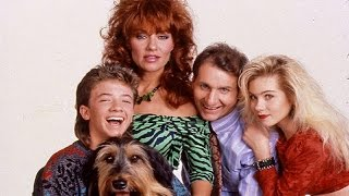 Video Married With Children Cast - Where Are They Now? download MP3, 3GP, MP4, WEBM, AVI, FLV Juni 2018