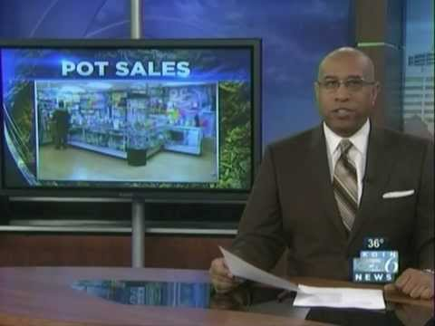 United States: Oregon Looks to End Prohibition in 2014